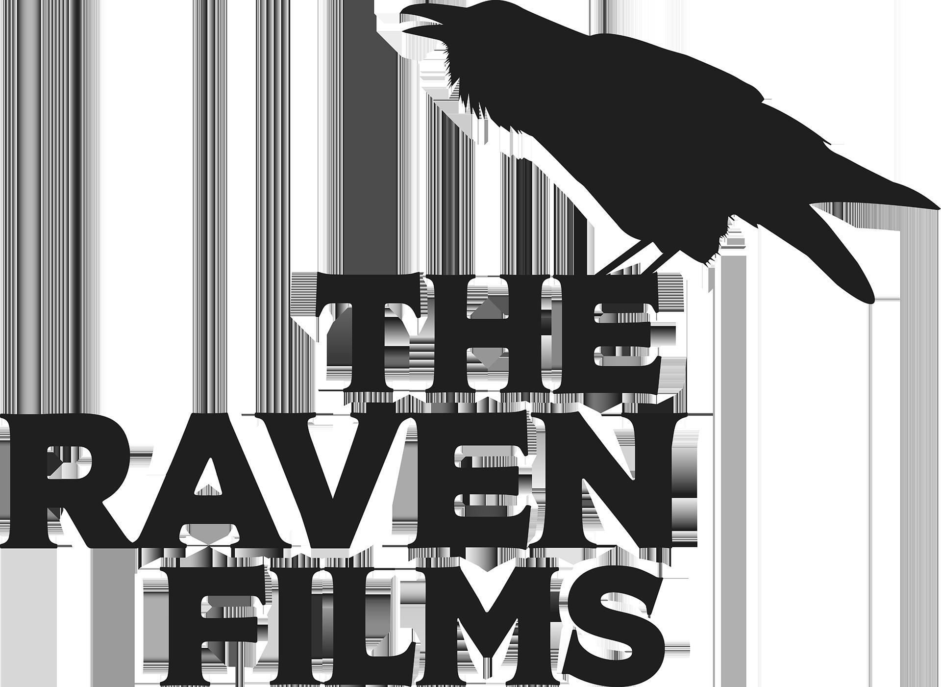 The Raven Films